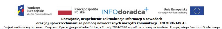 Infodoradca